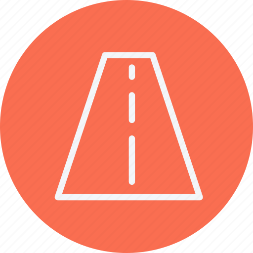 direction, road, sign, street, traffic, transport, vehicle icon