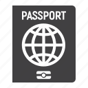 citizenship, travel, global, passport, international, document, id