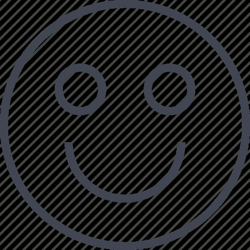 happy, outdoors, outside, travel, traveler icon