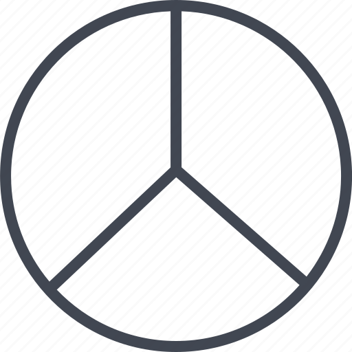 joy, outside, peace, peaceful, sign icon