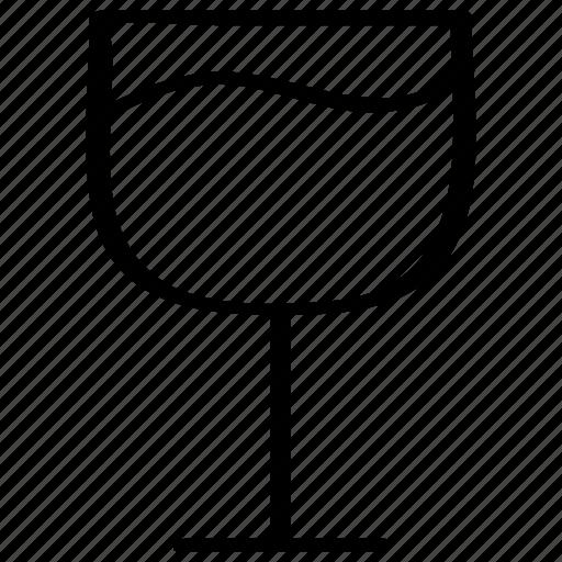 alcohol, drink, fun, martini icon
