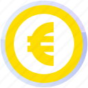 apps, booking, coin, money, price, travel, trip icon