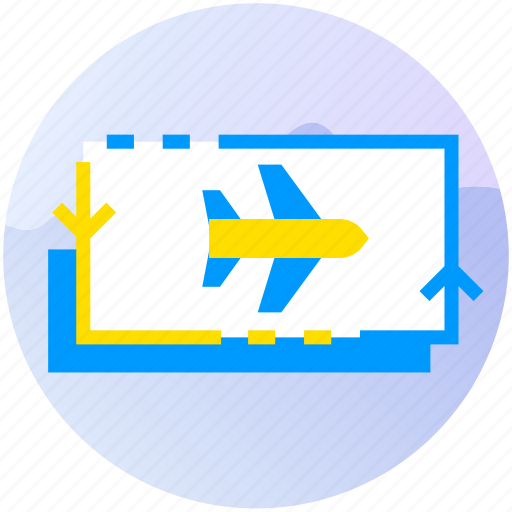 agent, apps, booking, round, travel, trip icon