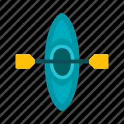 boat, fishing, fun, sea, ship, travel, vessel icon