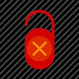 disturb, hotel, privacy, private, rest, sign, travel icon