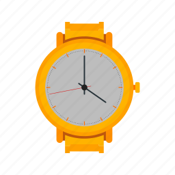 clock, hour, speed, time, timer, travel, watch icon