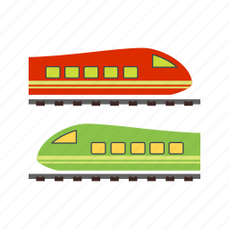 booking, journey, railway, tickets, train tickets, travel icon