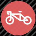 bicycle, bike, cycle, health, sport