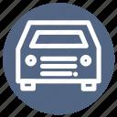 automobile, car, transport, transportation, travel