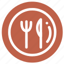 breakfast, cooking, eat, food, kitchen, restaurant icon