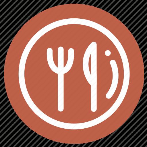 breakfast, cooking, eat, food, kitchen, restaurant icon