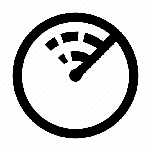 gps, location, navigation, radar icon