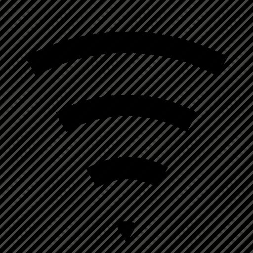 signal, signals, wifi, wireless icon