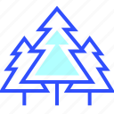 transportation, travel, leisure, adventure, holiday, forest icon