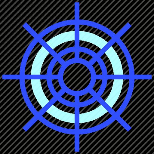 adventure, leisure, ship, steering, transportation, travel, wheel icon