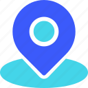 25px, iconspace, position icon