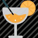 drink, lemonade, cocktail, refreshing juice