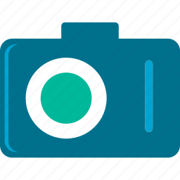 camcorder, camera, image, photography icon