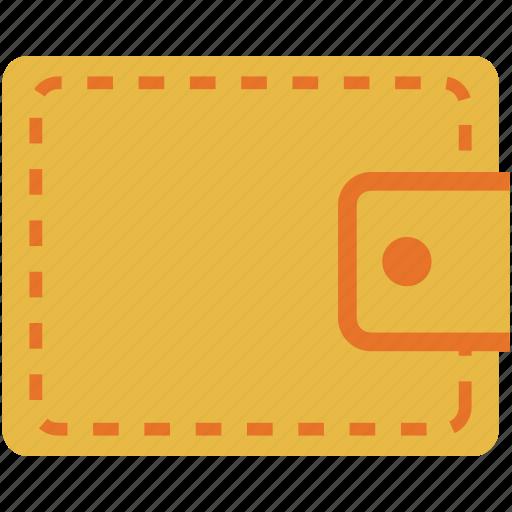 cash, money, payment, wallet icon