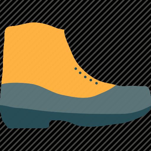 footwear, shoe, shoes, shoes for men icon