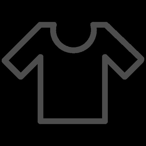 clothes, fashion, men, shirt, shopping, t-shirt, women icon
