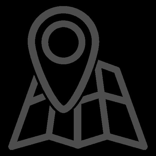 adventure, map, mountains, tap, tourism, trip, world icon