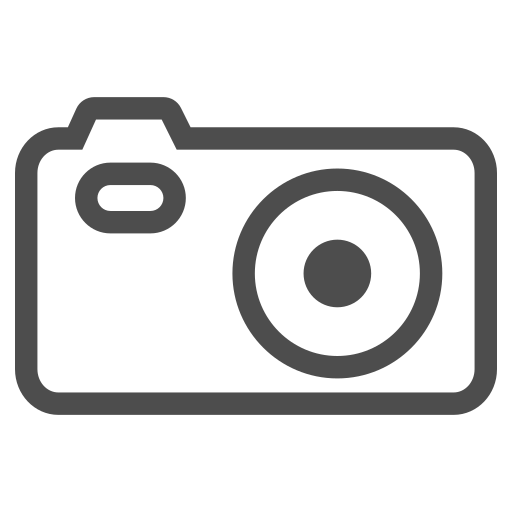 adventure, camera, flash, holiday, photo, sights, trip icon