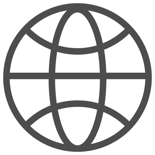 earth, globe, map, sea, travelling, trip, world icon