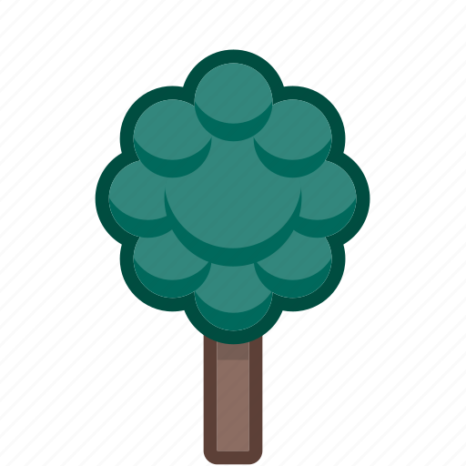 arbor, ecology, final, jungle, life, plant, tree icon