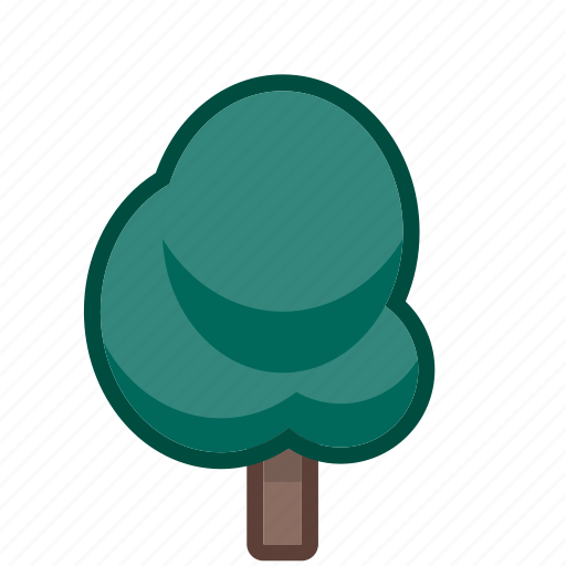 arbor, ecology, final, jungle, leaf, life, tree icon