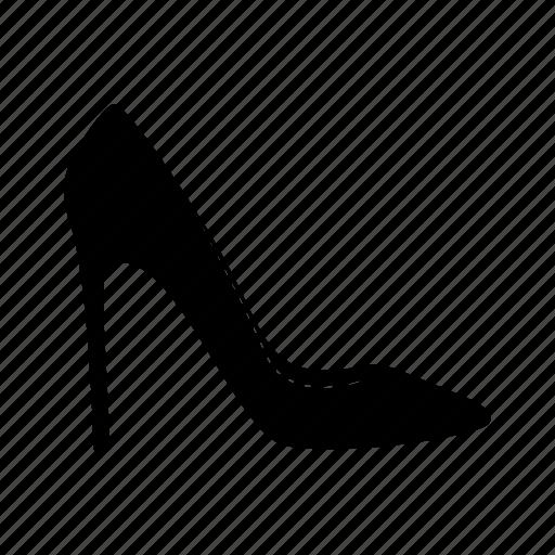 christian loubotin, elegance, high heels, party, shoe, stiletto, trendy icon