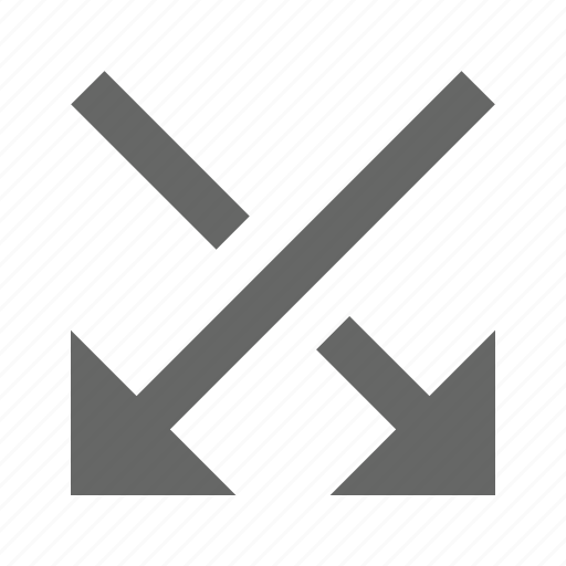 change, media, mix, random, shuffle, swap, switch icon