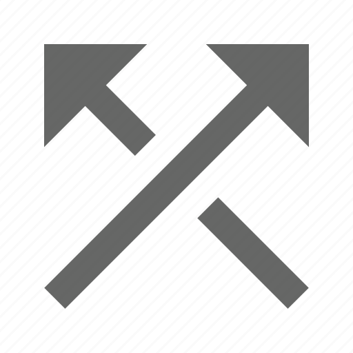 change, media, mix, multimedia, random, shuffle, swap icon