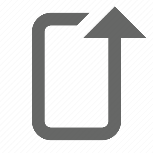 counterclockwise, cycle, loop, media, multimedia, repeat, rotate icon