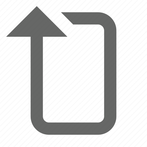 clockwise, cycle, loop, media, multimedia, repeat, rotate icon