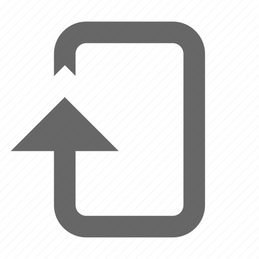 clockwise, loop, media, multimedia, repeat, rotate, sync icon
