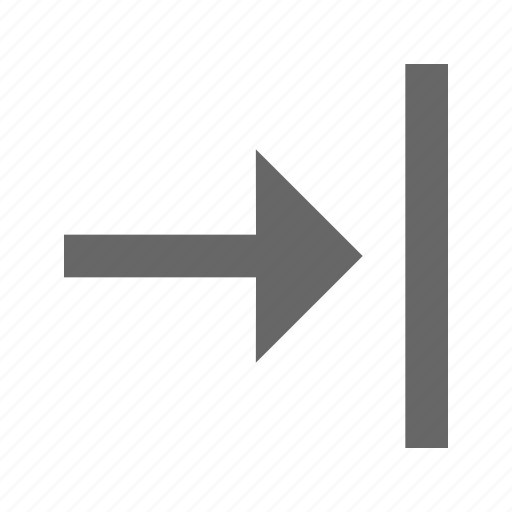 export, forward, guardar, save, send, share, upload icon