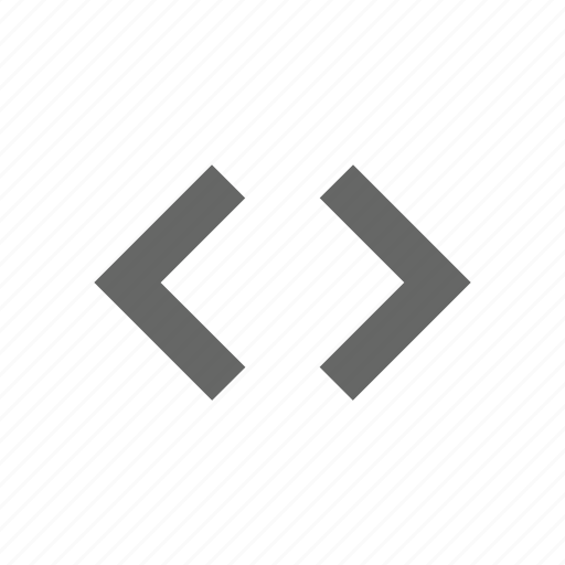 back forth, chevron, expand, left right, move, resize, width icon