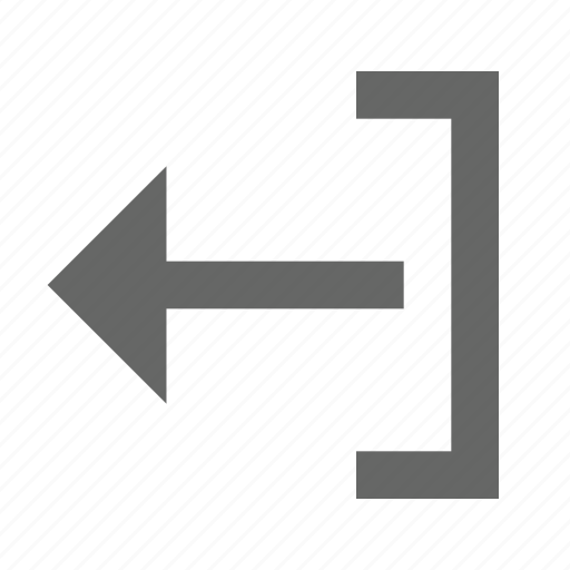 export, forward, outbox, reply, send, share, transfer icon