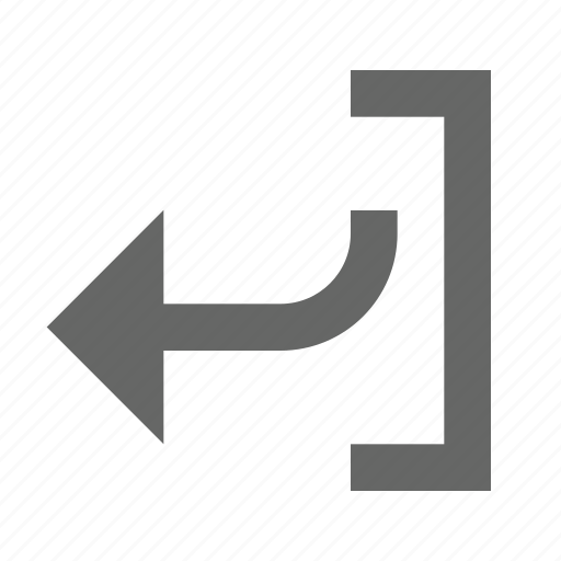 forward, inbox, outbox, send, share, transfer icon