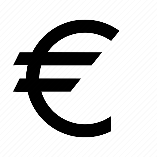 cash, coin, currency, euro, europe, money, payment icon