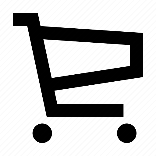 buy, cart, commerce, sale, shop, shopping, store icon