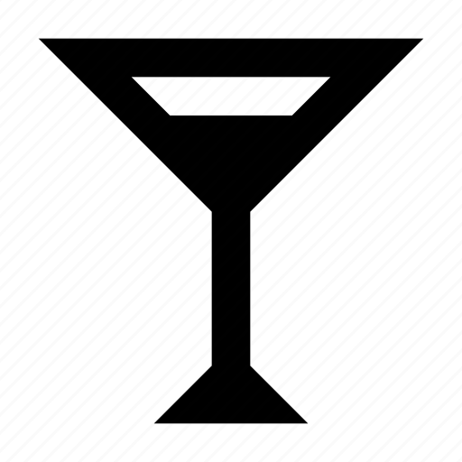 alcohol, beverage, club, cocktail, drink, nightclub icon