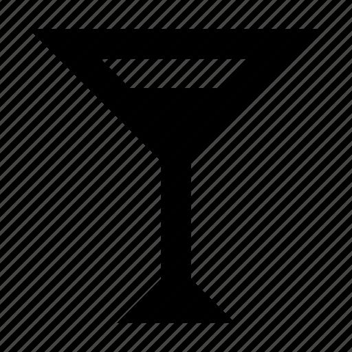 alcohol, beverage, club, cocktail, drink, nightclub icon