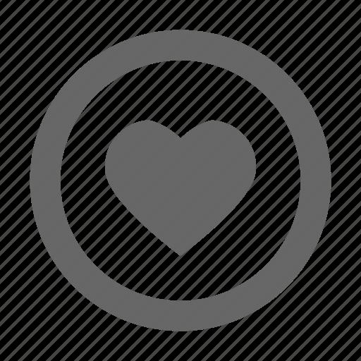 bookmark, favorite, guardar, heart, like, love, romance, save icon