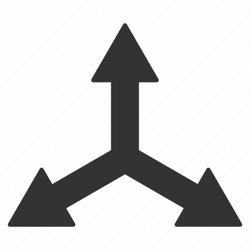 enlarge, expand, full screen, fullscreen, increase, maximize, triple arrows icon