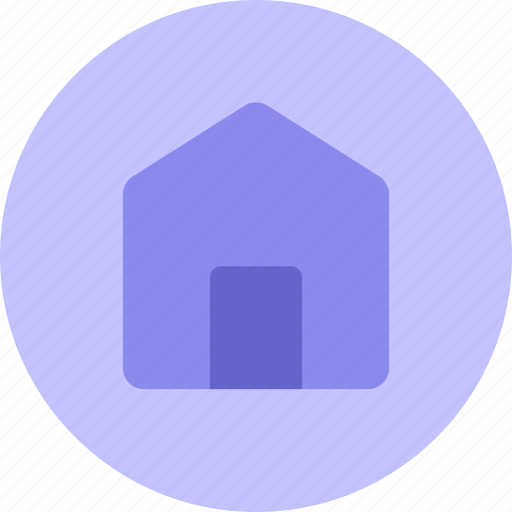 building, home, homepage, house, main, shop icon
