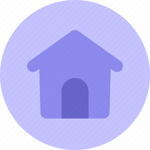 building, home, homepage, house, main, mainpage, shop icon