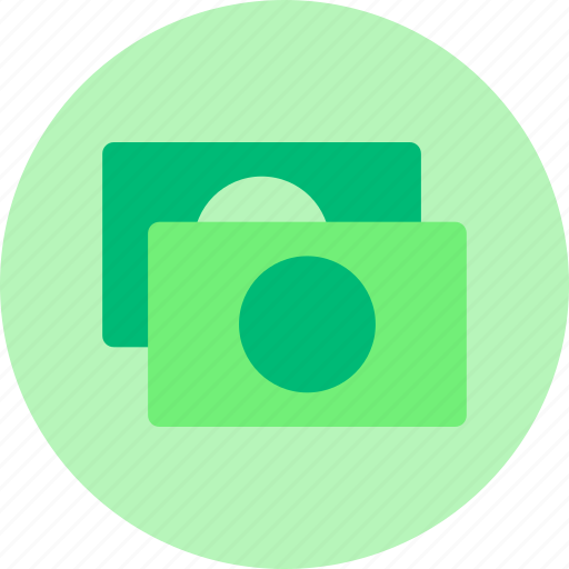 cash, finance, money, note, pay, payment, reward icon