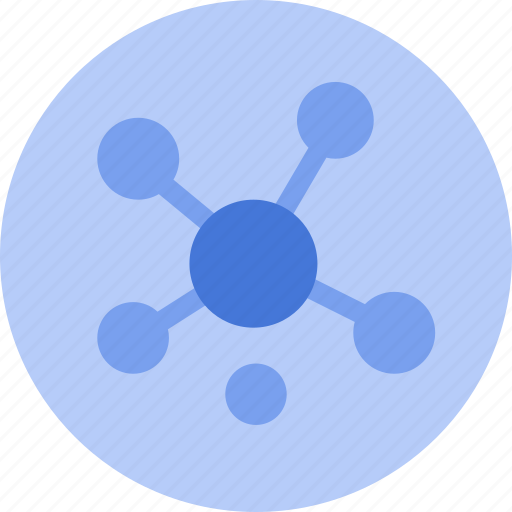 atlas, connect, connection, internet, network, world icon